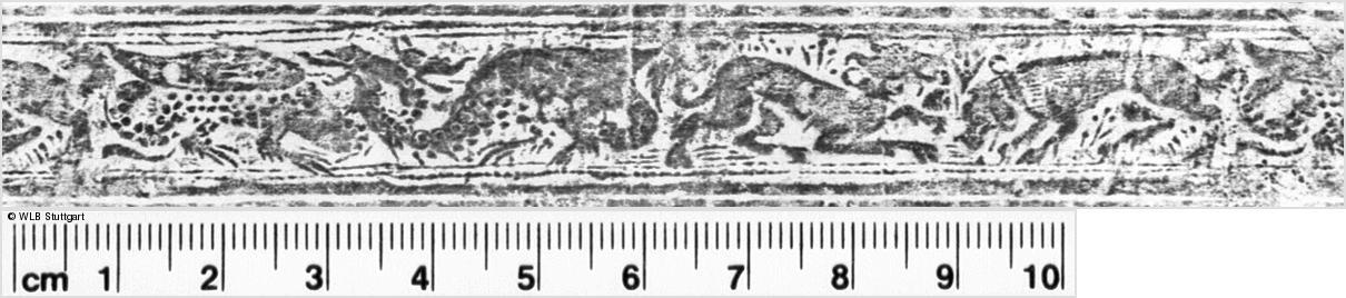 Image Description for https://www.wlb-stuttgart.de/kyriss/images/s0202810.jpg
