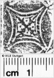 Image Description for https://www.wlb-stuttgart.de/kyriss/images/s0202811.jpg