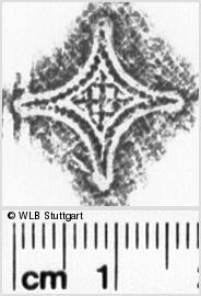 Image Description for https://www.wlb-stuttgart.de/kyriss/images/s0202813.jpg