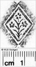Image Description for https://www.wlb-stuttgart.de/kyriss/images/s0202818.jpg