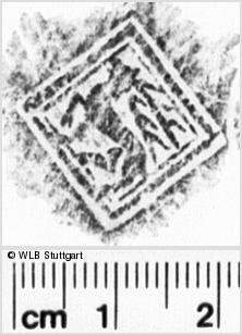 Image Description for https://www.wlb-stuttgart.de/kyriss/images/s0202924.jpg