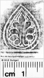 Image Description for https://www.wlb-stuttgart.de/kyriss/images/s0202927.jpg