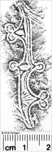 Image Description for https://www.wlb-stuttgart.de/kyriss/images/s0202929.jpg