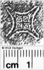Image Description for https://www.wlb-stuttgart.de/kyriss/images/s0202931.jpg