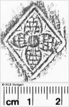 Image Description for https://www.wlb-stuttgart.de/kyriss/images/s0202936.jpg