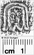 Image Description for https://www.wlb-stuttgart.de/kyriss/images/s0202939.jpg