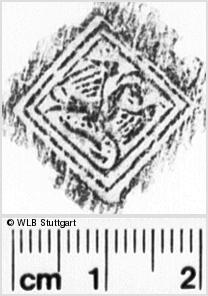 Image Description for https://www.wlb-stuttgart.de/kyriss/images/s0202941.jpg