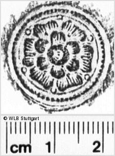 Image Description for https://www.wlb-stuttgart.de/kyriss/images/s0202942.jpg
