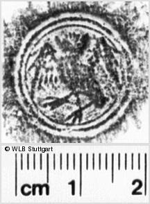 Image Description for https://www.wlb-stuttgart.de/kyriss/images/s0203101.jpg