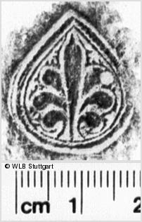 Image Description for https://www.wlb-stuttgart.de/kyriss/images/s0203104.jpg
