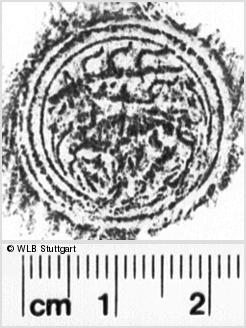 Image Description for https://www.wlb-stuttgart.de/kyriss/images/s0203107.jpg