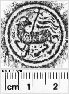 Image Description for https://www.wlb-stuttgart.de/kyriss/images/s0203203.jpg
