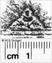 Image Description for https://www.wlb-stuttgart.de/kyriss/images/s0203204.jpg