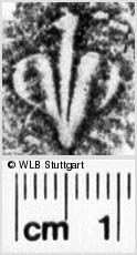 Image Description for https://www.wlb-stuttgart.de/kyriss/images/s0203303.jpg