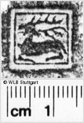 Image Description for https://www.wlb-stuttgart.de/kyriss/images/s0203304.jpg