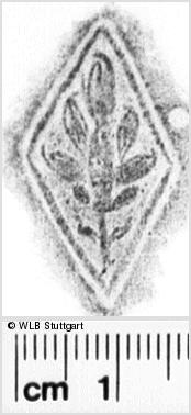 Image Description for https://www.wlb-stuttgart.de/kyriss/images/s0203308.jpg