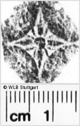 Image Description for https://www.wlb-stuttgart.de/kyriss/images/s0203506.jpg