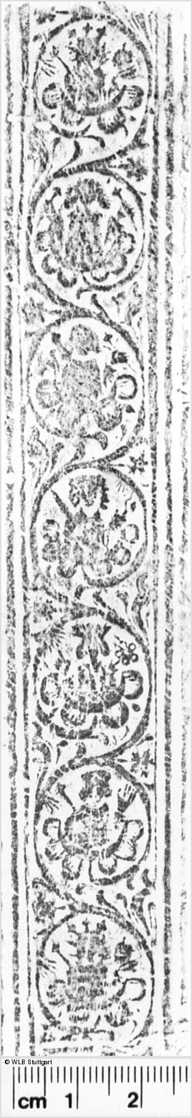 Image Description for https://www.wlb-stuttgart.de/kyriss/images/s0203601.jpg