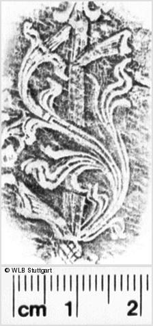 Image Description for https://www.wlb-stuttgart.de/kyriss/images/s0203605.jpg