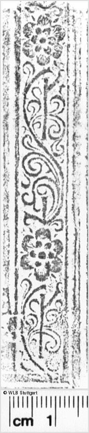 Image Description for https://www.wlb-stuttgart.de/kyriss/images/s0203608.jpg