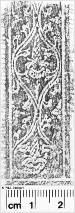 Image Description for https://www.wlb-stuttgart.de/kyriss/images/s0203611.jpg