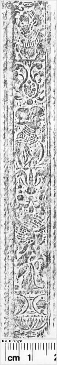 Image Description for https://www.wlb-stuttgart.de/kyriss/images/s0203612.jpg