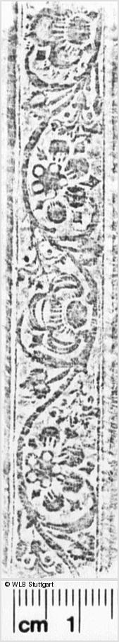 Image Description for https://www.wlb-stuttgart.de/kyriss/images/s0203614.jpg