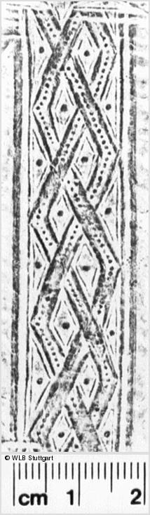 Image Description for https://www.wlb-stuttgart.de/kyriss/images/s0203615.jpg
