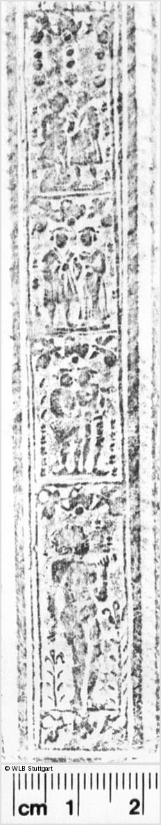 Image Description for https://www.wlb-stuttgart.de/kyriss/images/s0203716.jpg