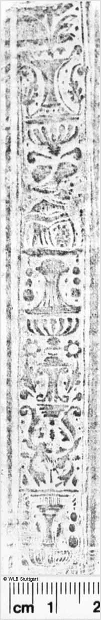 Image Description for https://www.wlb-stuttgart.de/kyriss/images/s0203718.jpg