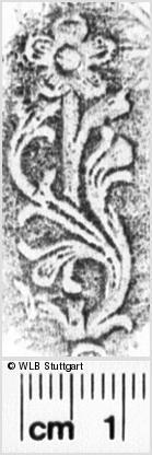 Image Description for https://www.wlb-stuttgart.de/kyriss/images/s0203721.jpg