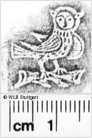 Image Description for https://www.wlb-stuttgart.de/kyriss/images/s0203724.jpg