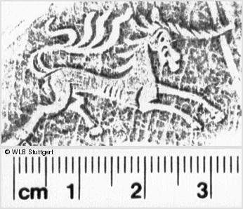 Image Description for https://www.wlb-stuttgart.de/kyriss/images/s0203725.jpg