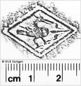 Image Description for https://www.wlb-stuttgart.de/kyriss/images/s0203730.jpg