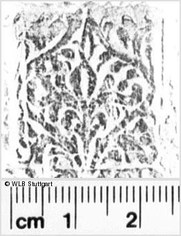 Image Description for https://www.wlb-stuttgart.de/kyriss/images/s0203925.jpg