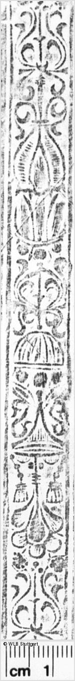 Image Description for https://www.wlb-stuttgart.de/kyriss/images/s0204002.jpg