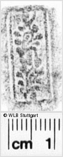 Image Description for https://www.wlb-stuttgart.de/kyriss/images/s0204104.jpg