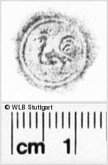 Image Description for https://www.wlb-stuttgart.de/kyriss/images/s0204124.jpg