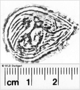 Image Description for https://www.wlb-stuttgart.de/kyriss/images/s0204231.jpg