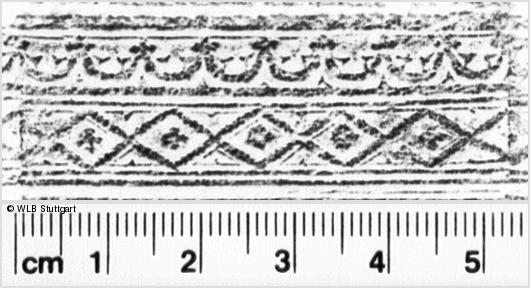 Image Description for https://www.wlb-stuttgart.de/kyriss/images/s0204403.jpg