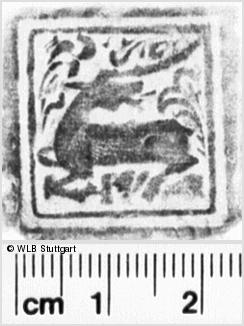 Image Description for https://www.wlb-stuttgart.de/kyriss/images/s0204503.jpg