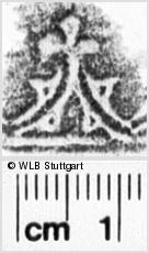 Image Description for https://www.wlb-stuttgart.de/kyriss/images/s0204801.jpg