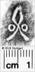 Image Description for https://www.wlb-stuttgart.de/kyriss/images/s0204901.jpg