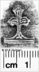 Image Description for https://www.wlb-stuttgart.de/kyriss/images/s0205201.jpg