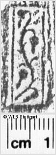 Image Description for https://www.wlb-stuttgart.de/kyriss/images/s0205418.jpg