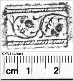 Image Description for https://www.wlb-stuttgart.de/kyriss/images/s0205502.jpg