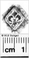 Image Description for https://www.wlb-stuttgart.de/kyriss/images/s0205507.jpg