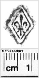 Image Description for https://www.wlb-stuttgart.de/kyriss/images/s0205508.jpg