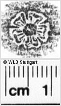 Image Description for https://www.wlb-stuttgart.de/kyriss/images/s0205609.jpg
