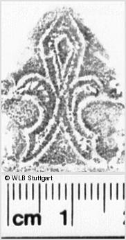 Image Description for https://www.wlb-stuttgart.de/kyriss/images/s0205615.jpg